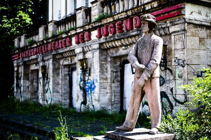 140601_125120_stralsund_berlin