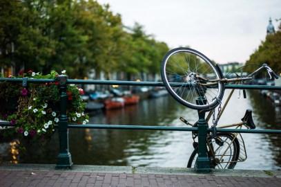 141002_191018_Radtour_Amsterdam_Osnabrück