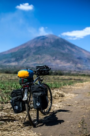 Idworx vor Vulkan