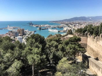 160329_123232_Andalusien