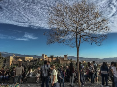 160330_192703_Andalusien
