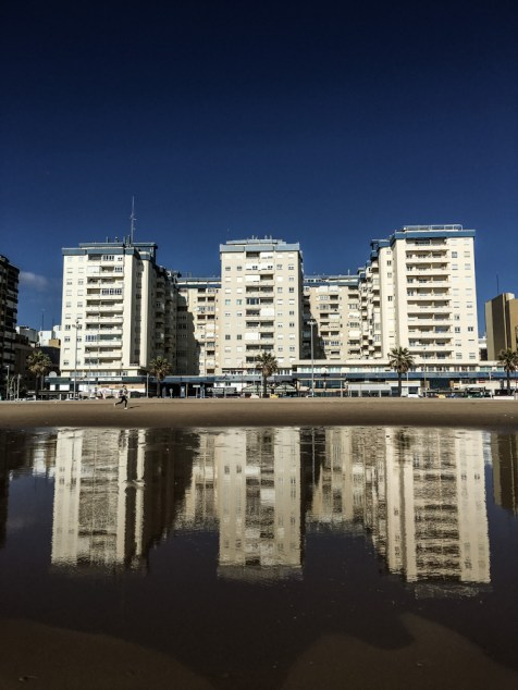 160405_182521_Andalusien