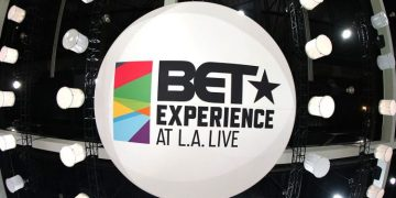 The BET Experience 2020 Cancelled