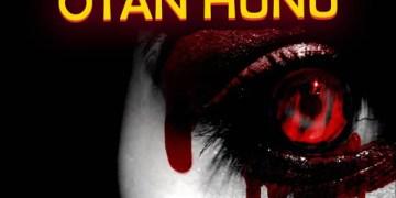 Dead Peepol ft. Rich Kent – Otan Hunu