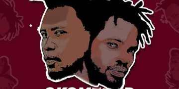 Fameye – Okomfour Kwaadee (Prod. By Liquid Beatz)