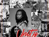 Kofi Mante - Unity (Prod By Carpass N
