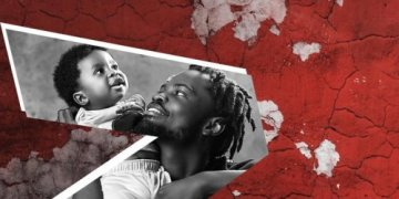 Fameye – My Love (Prod. By LiquidBeatz)