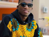Kofi Kinaata – Corona Virus (Prod. by Two Bars)