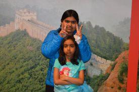 Children Museum, Indianapolis