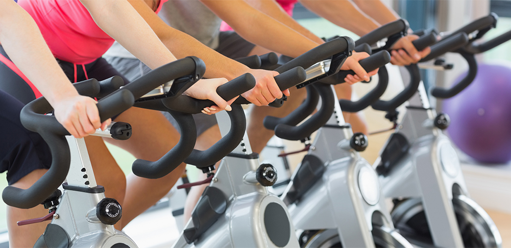 best spin bike guide img - Best Spin Bikes Available Online For Under £500