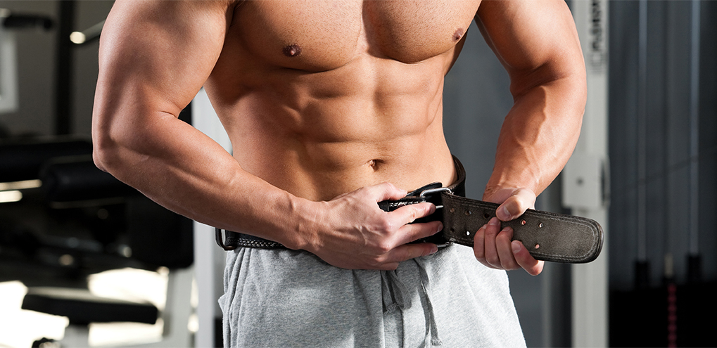 best weightlifting belts guide img - Best Weight Lifting Belts In 2018 For Serious Lifters