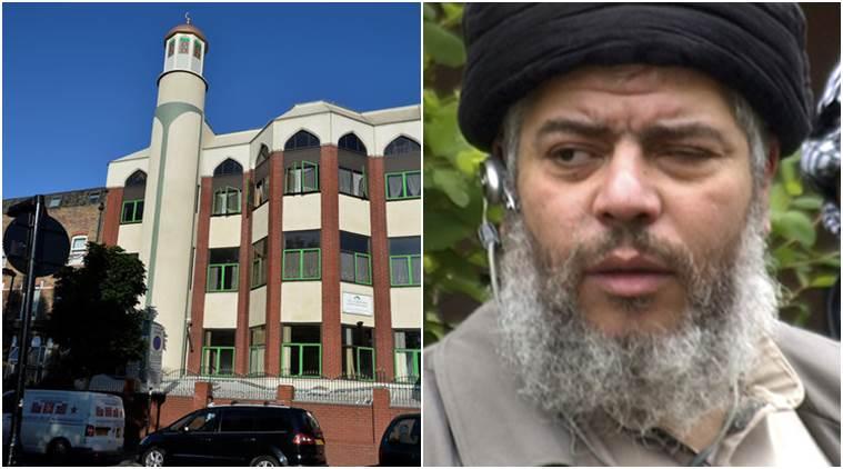MSM Demonizes Islam Critics After Finsbury Park Mosque Attack