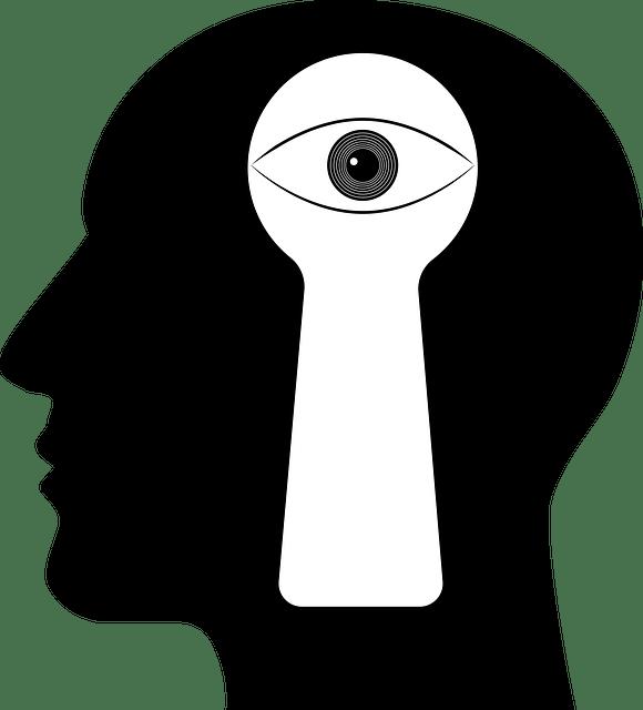 Jamal Khashoogi and the Secret War Within the CIA