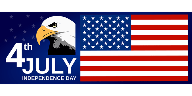Show Rescheduled for July 4th, 2021
