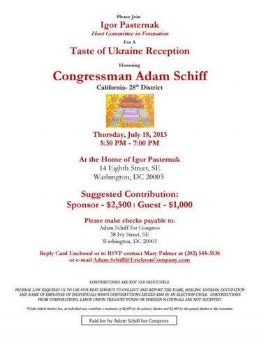 Adam_Schiff_Ukraine_Fundraiser.jpg