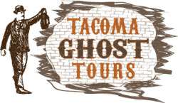 Tacoma Ghost Tours