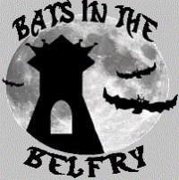 Bats in the Belfry, Ghost Tours of Virginia City NV