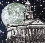 Haunted Vicksburg Ghost Tours