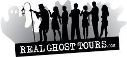 Real Ghost Tours
