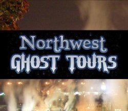Northwest Ghost Tours