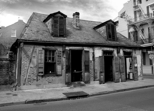 lafitte__s_blacksmith_shop_by_lalonde