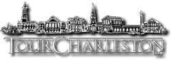 Tour Charleston, LLC – Ghosts of Charleston Tour