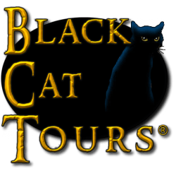 Black Cat Tours