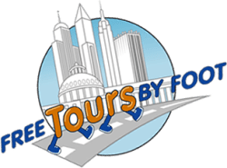 Free Tours by Foot – New Orleans