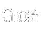 Ripley's Ghost Train Adventure