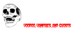 Spellbound Tours