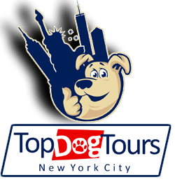 Top Dog Tours