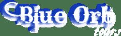 Blue Orb Ghost Tours of Savannah