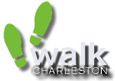 Walks of Charleston