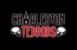 Charleston Terrors - Walking Ghost Tour