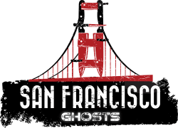 San Francisco Ghosts Walking Ghost Tour