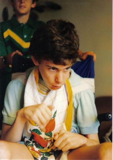 Martin-in-his-wheelchair-December-1992-2