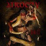 ATROCITY_OKKULT_Cover
