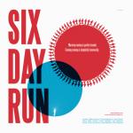 CIRCLE-Six-Day-Run