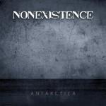 Nonexistence - Anartica