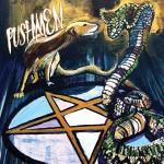 PUSHMEN-TheSunWillRiseSoon300x300-Amazon