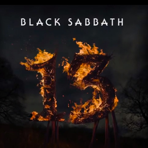 Black-Sabbath-13 (1)