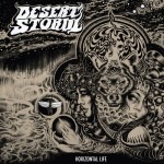 Desert-Storm-Horizontal-Life-Artwork