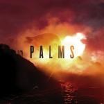 Palms-Palms-Small