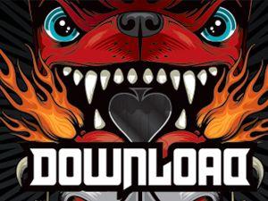 Download 20013
