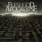 Fleshgod-Apocalypse-Labyrinth