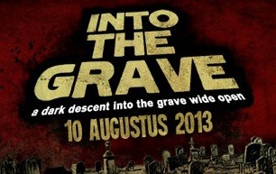 Into+The+Grave+2013+itg20132 (1)