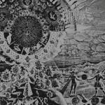 Ramesses-Misanthropic-Alchemy-Reissue-Artwork