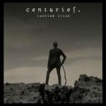 centuries-band-taedium-vitae-590x600