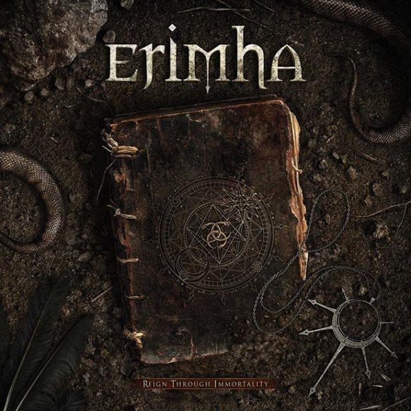Erimha-album-cover
