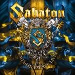 Sabaton_swedishEmpireLive